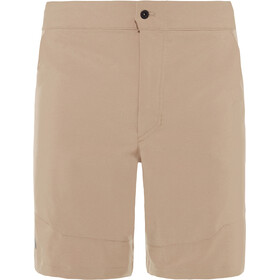 The North Face Paramount Active Shorts Herr dune beige